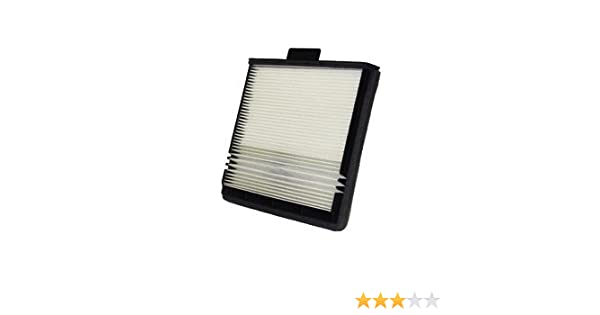 Pack of 1 Wix 42488 Air Filter