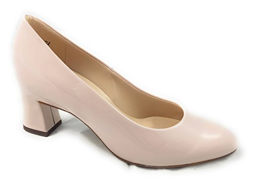 Peter Kaiser 43701 Pumps Marie Soap 587 Creme Rose Damen