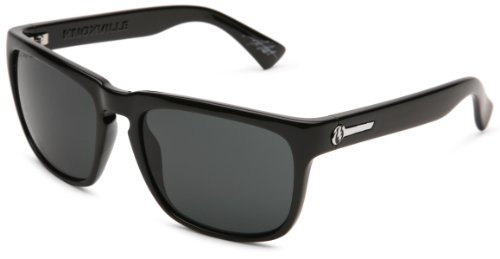 Electric California Knoxville Sunglasses product image