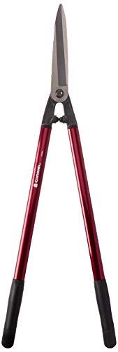 (Corona AH 6950 Serrated Hedge Shear, 8-1/2-Inch Blade)