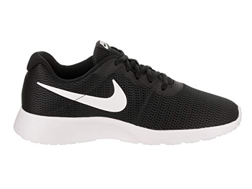 Prem Trainers Black White Men's Grey Tanjun NIKE Black ZCERwxq