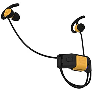Amazon.com: SlimBuds Headphones - Fit Under Any Helmet
