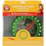 Bulk Buy: Boye (3-Pack) Small Round Loom 37010500