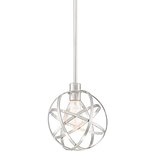 Atom 12 Light Pendant in US - 6