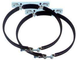 Peterson Fluid Systems 08-0100 6