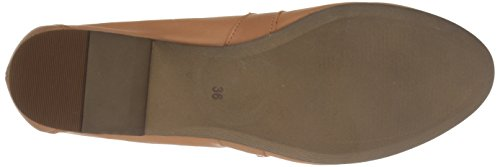 Tutte Le Donne Mocassino Slip-on Albicocca / Pesca