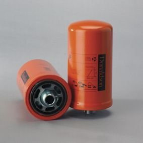 Donaldson P764729 Hydraulic Filter, Spin-on