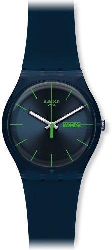 Swatch SUON700 Blue