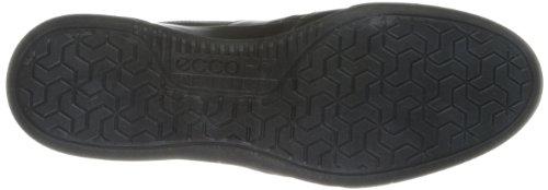 ECCO Enrico - Scarpa, taglia nero