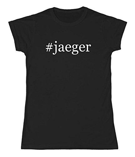 jaeger-ladies-juniors-fit-hashtag-tee