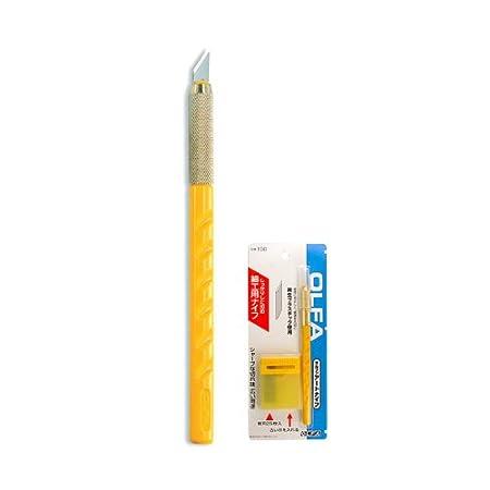1-pack OLFA 60mm Rotary Blades