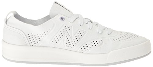 Stile Nuovo Di Womens Vita Bianco Scarpe 300 Equilibrio Wrt300dv1 CqfqrXw