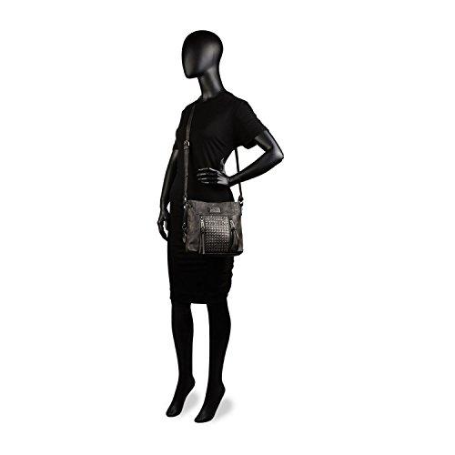 Porter Lois Pour Sac Bleu L'épaule À Femme L Marine Noir xxRa1w7qI