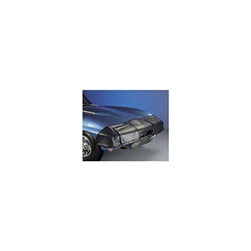 Eckler's Premier Quality Products 25-118208 Covercraft Nose Mask  M400 Corvette -