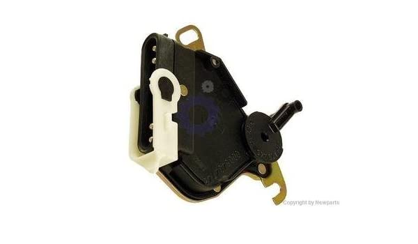 Genuine 000 540 47 45 Neutral Safety Switch