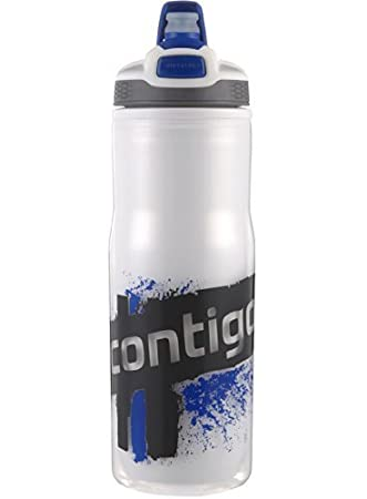 Review Contigo AUTOSPOUT Devon Double