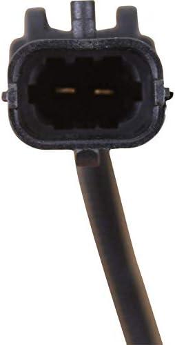 AIP Electronics Crankshaft Position Sensor CKP Compatible Replacement For 2013-2017 Hyundia and Kia Oem Fit CRK343