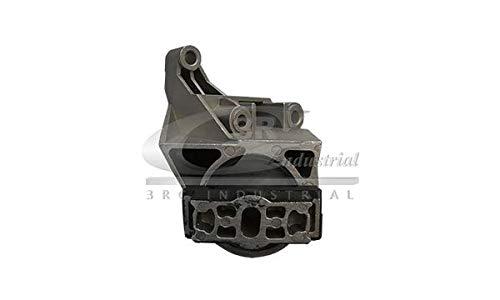 3RG 41600 Bloque de Motor