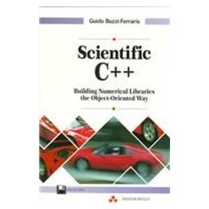 scientific-c-by-guido-buzzi-ferraris-1993-01-30
