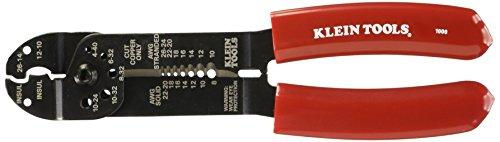 Multi-Purpose 6-in-1 Tool Klein Tools 1000