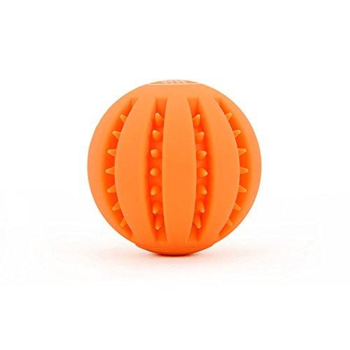 LaRoo 6 6CM Ball Silicon Tennis product image