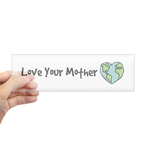 cafepress-love-your-mother-bumper-sticker-10x3-rectangle-bumper-sticker-car-decal