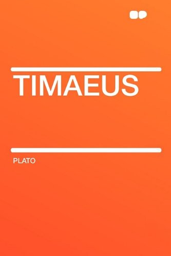 Download Timaeus pdf