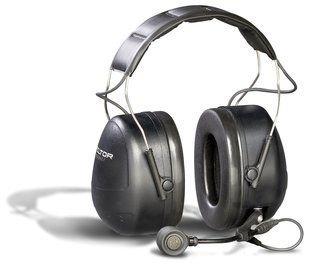3M Peltor FlexiBoom Microphone by Peltor