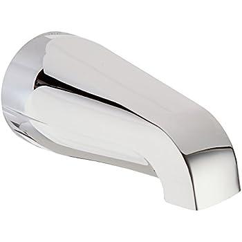 Superior Delta Faucet RP5833 Tub Spout For Non Diverter, Chrome