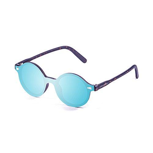 Paloalto Sunglasses P4000.14 Lunette de Soleil Mixte Adulte 5ouFHPJ