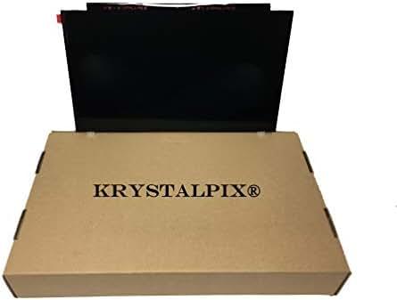 688934553771 Dell Screw Kit I3567-3636BLK