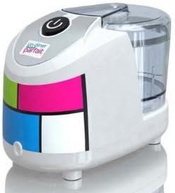 Harper 1160723 - Robot de cocina multifunción (200 W): Amazon.es: Hogar
