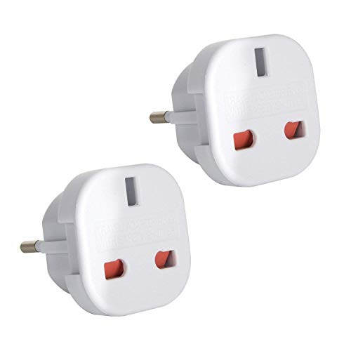 wiring a spanish plug largest wiring diagram database u2022 rh georgebartlett co Residential Electrical Wiring Diagrams Automotive Wiring Diagrams