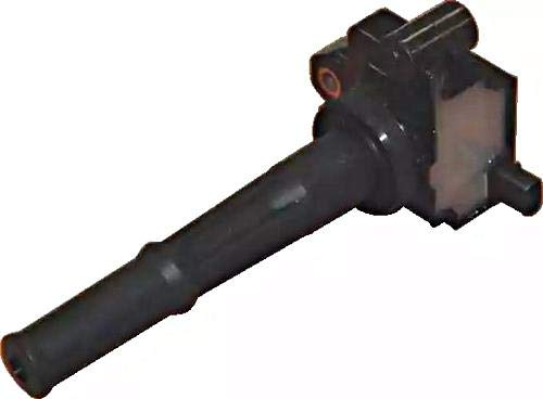 Lunati 7096-16 Pro Series 8.600 Pushrod .080