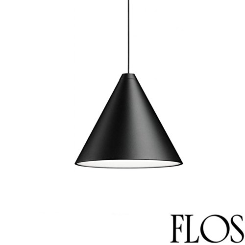 Flos Pendant Light - 2
