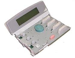 HP Laserjet 4000 4050 4100 CONTROL PANEL