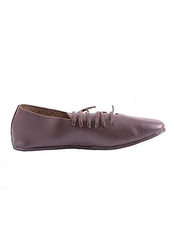 Lacci tardi Lacci scarpa et tardi scarpa media et tardi scarpa media Lacci Aw6a4