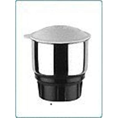 Preethi MGA-516 Steel Jar (Black) 4