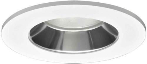 Cooper Halo Led Recessed Lighting in US - 9