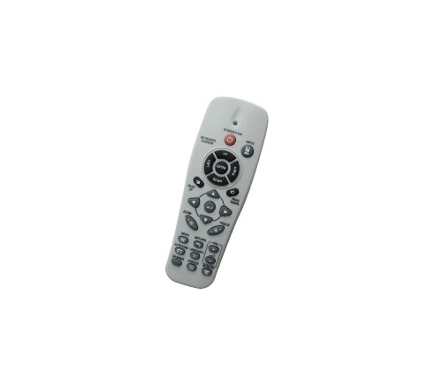 General Remote Replacement Controller Fit For Sharp XG-C330X XG-C430X 3LCD Projector