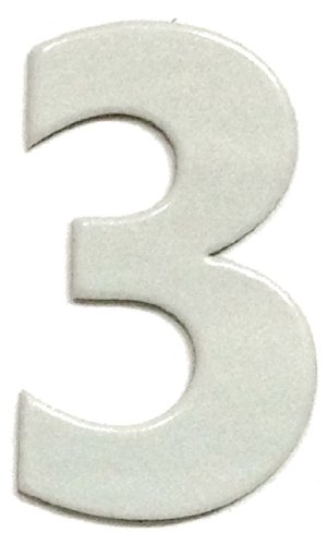 bold-white-reflective-mailbox-or-house-number-3-size-2-select-size-2345-or-6-and-digit-0-9-in-dropdo