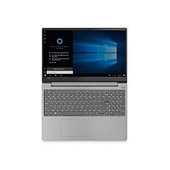 Lenovo Ideapad 330S 81FB0027US 15.6 Laptop, AMD Ryzen 7 2700U, 1TB HDD, 8GB