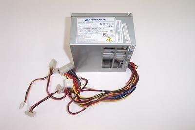 Epson HGMAK-02701 Cassette Feed Solenoid