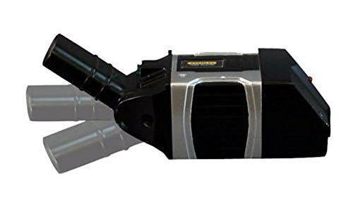 100w Auto Inverter - 4