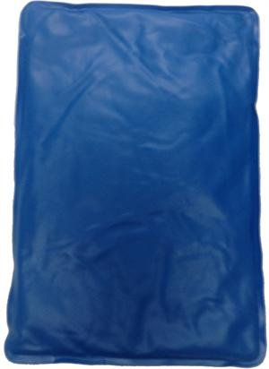 Therapist's Choice® Blue Vinyl Cold Pack
