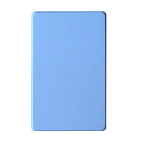 USB3.0 1TB External Hard Drives Portable Desktop Mobile Hard Disk Case Dreamyth,American Warehouse Shippment (Blue)