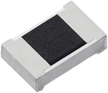 Pack of 10000 RES SMD 1.8M OHM 5/% 1//10W 0603 ERJ-3GEYJ185V