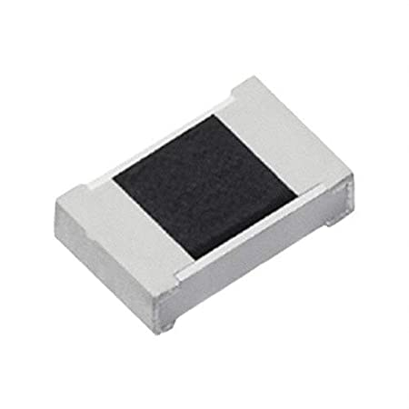 ERJ-3EKF4123V Pack of 350 RES SMD 412K OHM 1/% 1//10W 0603
