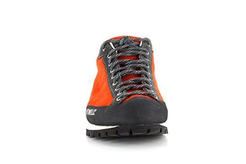 Scarpe Escursionismo Mango Uomo Ed Camminata Da Fitwell d7fqOId