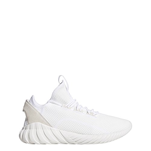 Adidas Tubular Doom Sok Heren By3566 Maat 14